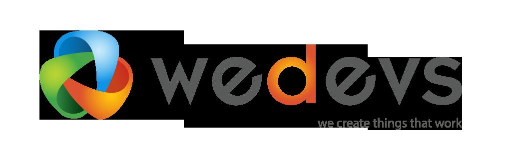 wedevs-logo