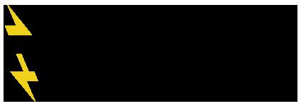 new-pantheon-logo-black