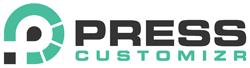 press-customizr-250x68