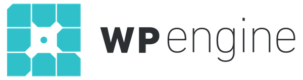 wp_engine_logo_bb-small