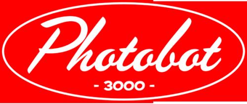 photbot3000